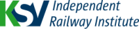Regelwerksportal Logo